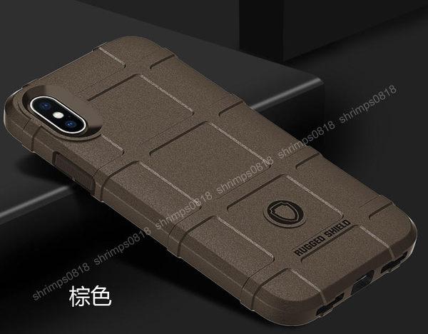 蘋果鏡頭保護手機殼 iPhone7 iPhone8 plus 全包矽膠軟殼 i6 i6s防摔防刮手機殼 磨砂材質 防滑