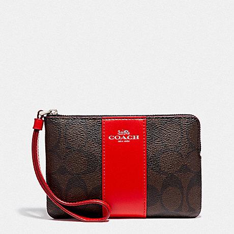 COACH 美國進口 #F58035 零錢包 小物包 COB043
