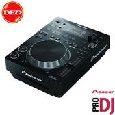 限量現貨▸▸0利率 日本先鋒 PIONEER 專業DJ組 數位CD播放機 CDJ-350 公司貨 CDJ350 公司貨