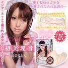 情趣線上情趣用品-日本NPG 電玩美少女-初美理音-自愛器 甜美女陰完整呈現