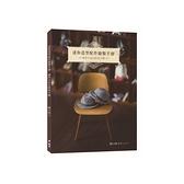 迷你造型配件縫製手冊(袖珍小包&時尚小帽)