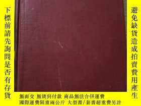 二手書博民逛書店THE罕見PASSING OF THE RECITATIONY255387 待查詢 待查詢 出版1928