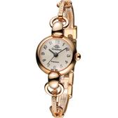 Rosemont 玫瑰錶藤蔓玫瑰系列 I 時尚腕錶 TRS04-01