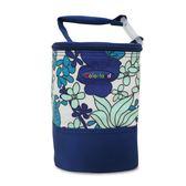 (微瑕出清) 母乳保冷保溫袋 多功能加厚保冰袋 奶瓶袋 ( avent 吸乳器 ) 副食品保溫袋【EB0001-S】