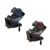 Aprica 愛普力卡 Cururila plus 新型態迴轉式座椅【六甲媽咪】