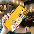[note3 軟殼] 三星 Samsung Galaxy Note 3 N900 手機殼 外殼 038