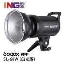 【24期0利率】GODOX 神牛 SL-...