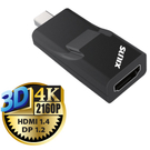 SUNIX mini Displayport to HDMI 轉換器 (D2H23N0)