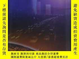 二手書博民逛書店罕見深汕高速公路旅遊圖Y185807 廣東地圖出版社 出版200