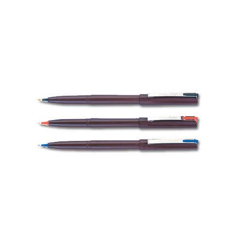 Pentel  JM20  塑膠鋼筆   /  支