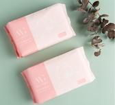 洗臉巾女純棉一次性3包