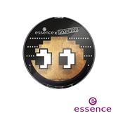 essence 艾森絲 限定小精靈打亮餅01(7g) 【康是美】