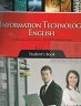 二手書R2YBb 101年初版《Information Technology E