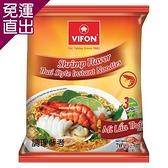 VIFON味豐 越南味豐 經典泡麵組 10包/組【免運直出】