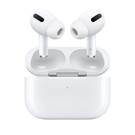 AirPods Pro 無線藍牙耳機