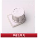 THOMSON 紫外線抗敏除塵螨吸塵器 TM-SAV28M配件:HEPA過濾網