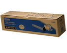 S050478 EPSON 原廠碳粉收集盒 適用 AcuLaser C9200