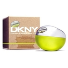DKNY Be Delicious 青蘋果女香淡香精 50ml