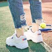 超火的鞋子運動鞋女春百搭跑鞋