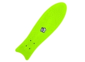 【速捷戶外】Holiway MIT BeeBoard 衝浪滑板蜜蜂板-綠