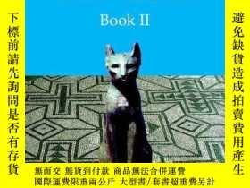 二手書博民逛書店罕見Cambridge Latin Course Book 2