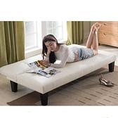 沙發床 小戶型客廳沙發床兩用可折疊省空間簡易經濟型多功能雙人懶人沙發【快速出貨八折搶購】