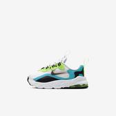 Nike Air Max 270 Rt Se (td) [CW2213-300] 小童鞋 運動 慢跑 籃球 氣墊 白
