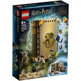 樂高積木 LEGO 《 LT76384 》Harry Potter 哈利波特系列 - 霍格華茲魔法書:藥草學 / JOYBUS玩具百貨