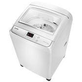 大同 Tatung 13KG 定頻洗衣機 TAW-A130J