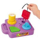 【奇買親子購物網】日本People 手指靈活訓練玩具