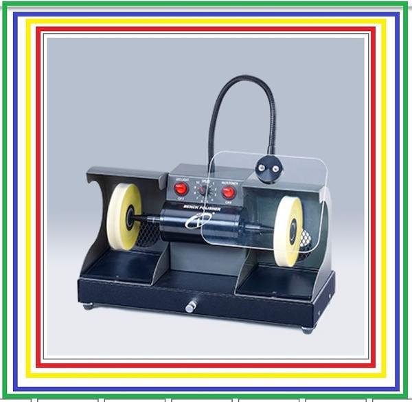 0砂輪機-飛旗0氣動砂輪機0研磨砂輪機0電動砂輪機0拋光砂輪機0小型砂輪機0桌上型砂輪機砂輪機
