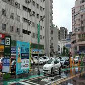 【25場連續5日停車】$599 無限次數進出ViVi PARK停車場-限停一般小客車