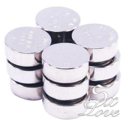 鈕扣型水銀電池-LR44 (4顆入)SEXYBABY 性感寶貝貨號:10090306