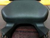 三陽 SYM GTS300i ABS 後座靠背/背靠 強強滾生活市集