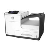 【高士資訊】HP PageWide Pro 452dw 高速 彩色 噴墨 印表機