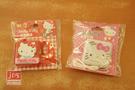 Hello Kitty 凱蒂貓 皮捲尺 共兩色(紅/白) 957878