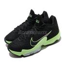 【六折特賣】Nike 籃球鞋 Zoom ...