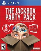 PS4 The Jackbox Party Pack(美版代購)