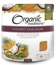 加拿大Organic Tradition...