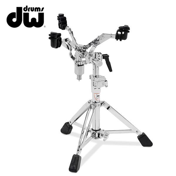 DW CP-9399小鼓/TOM兩用架-原廠公司貨