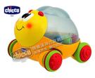 ●培養寶寶邏輯思考的能力 ●義大利十大知名品牌 ●台灣總代理原廠公司貨 ●BSMI-M33945