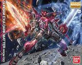 鋼彈模型 MG 1/100 鋼彈創鬥者 黑暗物質型能天使鋼彈 TOYeGO 玩具e哥