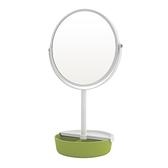 芭緹質感收納桌鏡