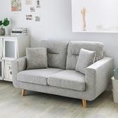 沙發 雙人沙發【Y0057-A】Vega 奧特簡約雙人沙發 完美主義