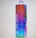 [COSCO代購] W1371847 Manna 變色冷水杯12 件組含杯蓋與吸管