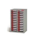 樹德  ST專業零物件分櫃系列-A6-224P