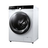 台灣三洋 SANLUX 12公斤洗脫烘變頻滾筒洗衣機 AWD-1270MD