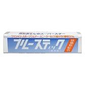 日本製 強力去汙止菌棒(150g)【小三美日】