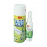 3M冷氣抗菌清潔劑檸檬清香