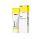 修護肌膚保護屏障  強效保濕霜,防範並舒緩敏感  推薦用於乾燥、脫皮、粗糙的肌膚  敏弱肌推薦